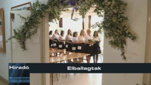 Elballagtak