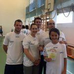 ii-amator-csorgolabda-bajnoksag