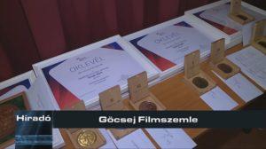 Göcsej Filmszemle