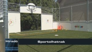 Sportolhatnak