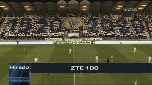 ZTE 100
