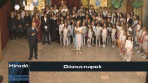 Dózsa-napok