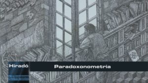 Paradoxonometria